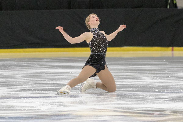 Figure Skating-28 - Figure Skating - Leigh Chambers Wheat Designs