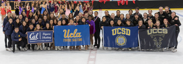 Figure Skating-33 - Figure Skating - Leigh Chambers Wheat Designs