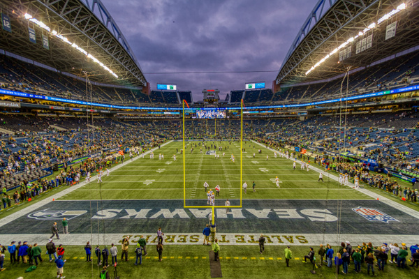 seahawks-233_1 - Home - Jax Photos
