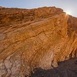 Death Valley & Joshua Tree