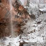 Gand Canyon & Zion