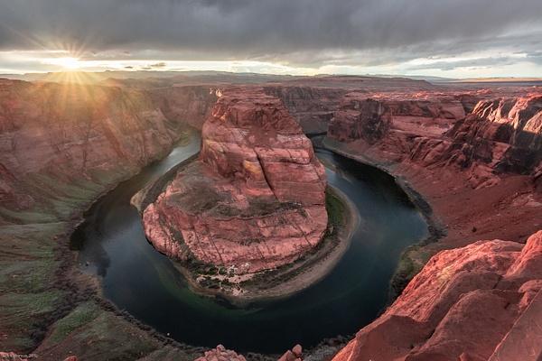Horseshoe Bend-7630-HDR_Master.jpg by Jack Kleinman