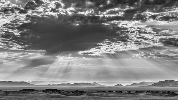 Namibian Desert-65-Edit.jpg by Jack Kleinman