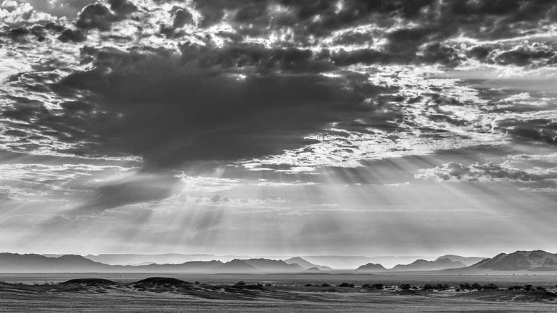 Namibian Desert-65-Edit.jpg