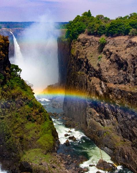 Victoria Falls-98.jpg by Jack Kleinman