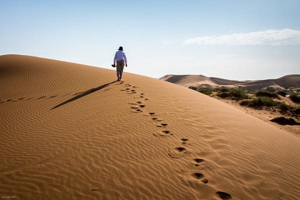 Namibian Desert-94.jpg by Jack Kleinman