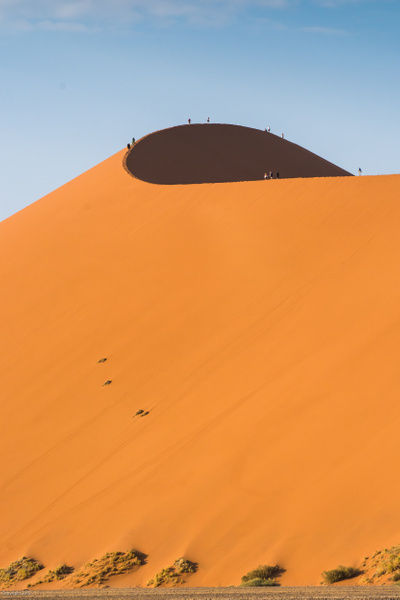 Namibian Desert-92.jpg by Jack Kleinman