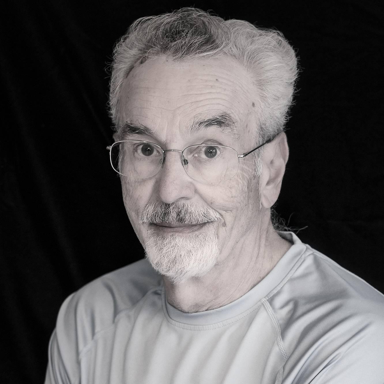 Jack Kleinman