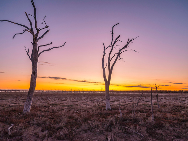 _DSF5871 - Landscapes - Johnnys Photography