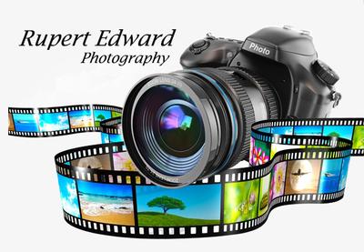 Rupert Edward