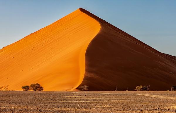 1. Sossusvlei- Deadvlei (3) - NAMIBIA - François Scheffen Photography