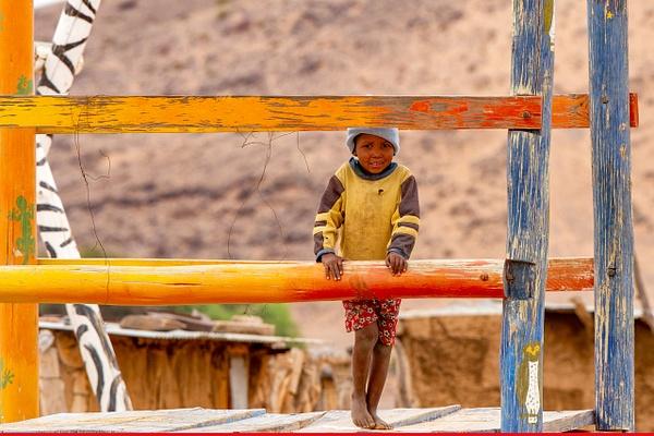 4. Damaraland (2) - NAMIBIA - François Scheffen Photography