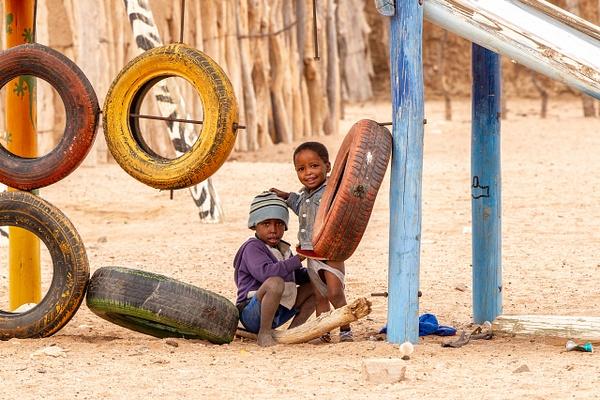 4. Damaraland (1) - NAMIBIA - François Scheffen Photography