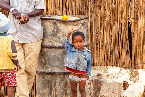 4. Damaraland (3) - NAMIBIA - François Scheffen Photography