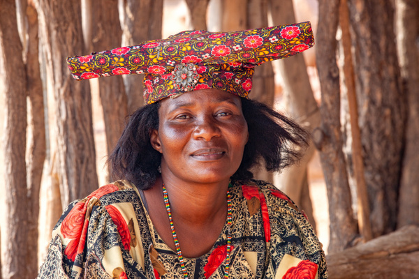 4. Damaraland (11) - NAMIBIA - François Scheffen Photography