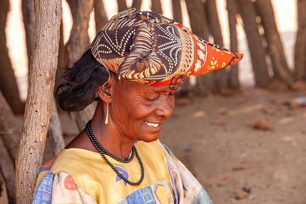 4. Damaraland (12) - NAMIBIA - François Scheffen Photography
