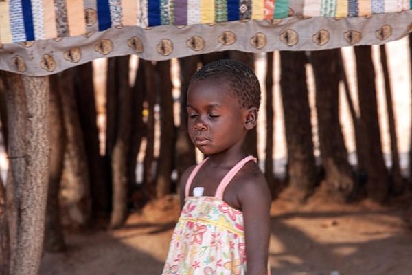 4. Damaraland (13) - NAMIBIA - François Scheffen Photography