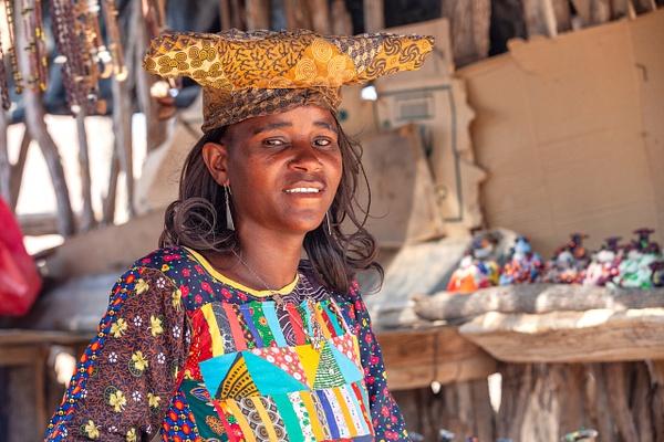 4. Damaraland (14) - NAMIBIA - François Scheffen Photography