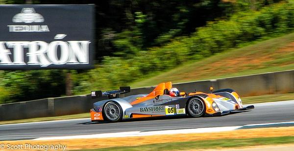 2011 Petite Lemans (53) - Motorsports - PhotographyScott