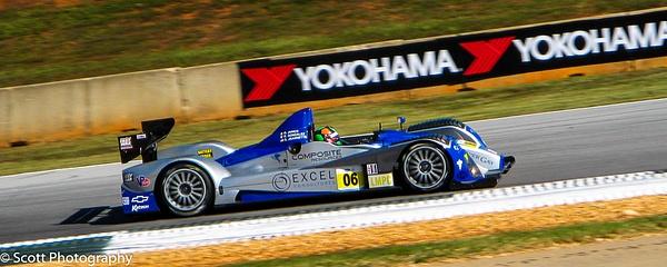 2011 Petite Lemans (41) - Motorsports - PhotographyScott