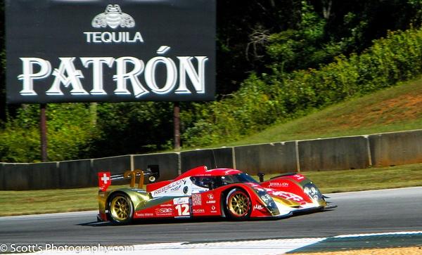2011 Petite Lemans (60) - Motorsports - PhotographyScott