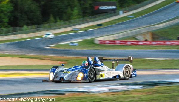 2011 Petite Lemans (102) - Motorsports - PhotographyScott