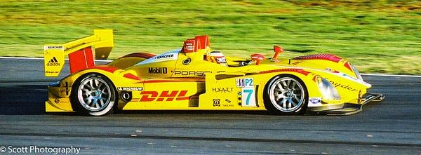 Petite LeMans 2010 (3)-3 - Motorsports - PhotographyScott