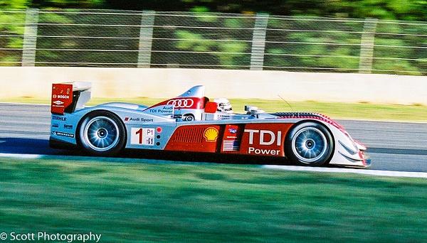 Petite LeMans 2010 (2)-2 - Motorsports - PhotographyScott