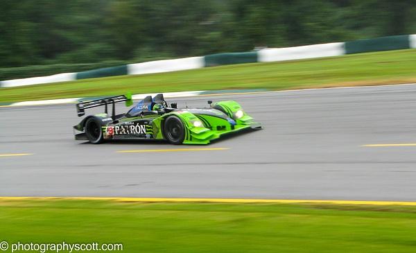IMG_2260 - Motorsports - PhotographyScott