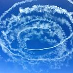 Watsonville Air Show 2012
