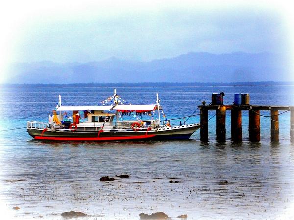 Palawan,Vigan,Tagaytay,Cebu,Jackielou,Manila-023_edited - Travel - Cyril Belarmino Photography