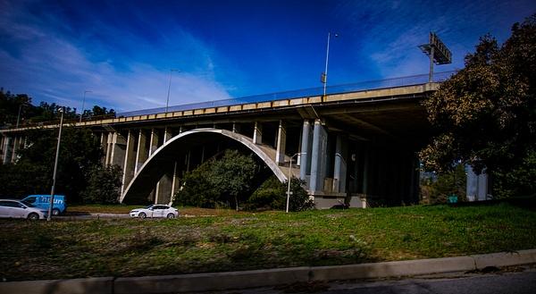 _DSC0417 - Architecture - Cyril Belarmino Photography