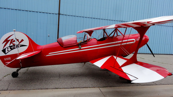 DSC02726 - Aviation - Cyril Belarmino Photography