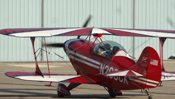 DSC04019 - Aviation - Cyril Belarmino Photography