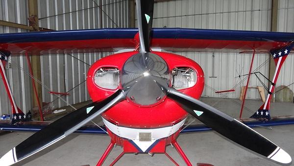 DSC04040 - Aviation - Cyril Belarmino Photography