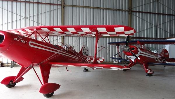 DSC04041 - Aviation - Cyril Belarmino Photography