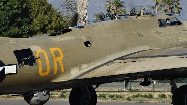 DSC02528 - Aviation - Cyril Belarmino Photography