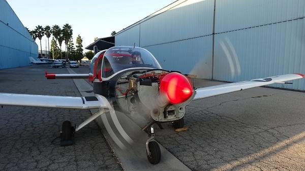 DSC04376 - Aviation - Cyril Belarmino Photography
