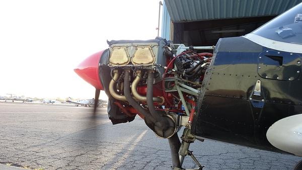 DSC04377 - Aviation - Cyril Belarmino Photography