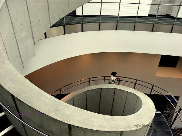 DSC00061 (2) - Architecture - Cyril Belarmino Photography