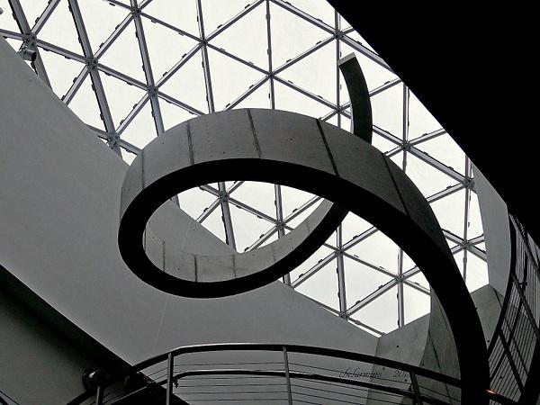 DSC00125 - Architecture - Cyril Belarmino Photography
