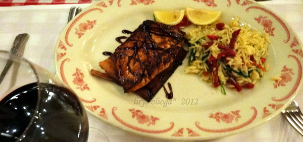 DSC00021 (2) - Food and Dessert - Cyril Belarmino Photography