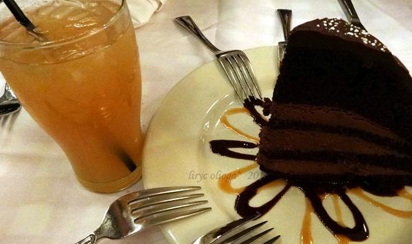DSC00029 - Food and Dessert - Cyril Belarmino Photography