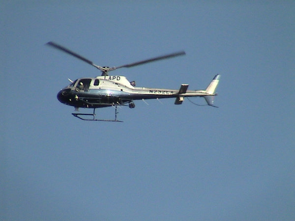 DSC07528 - Aviation - Cyril Belarmino Photography