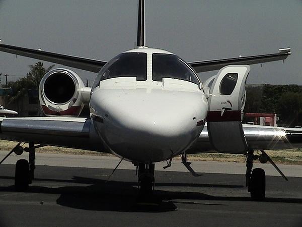 DSC07578 - Aviation - Cyril Belarmino Photography