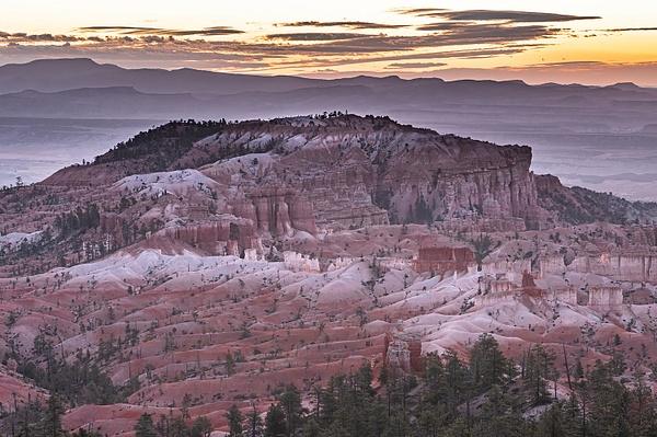 Bryce Canyon II web - Landscape - Neil Sims Photography