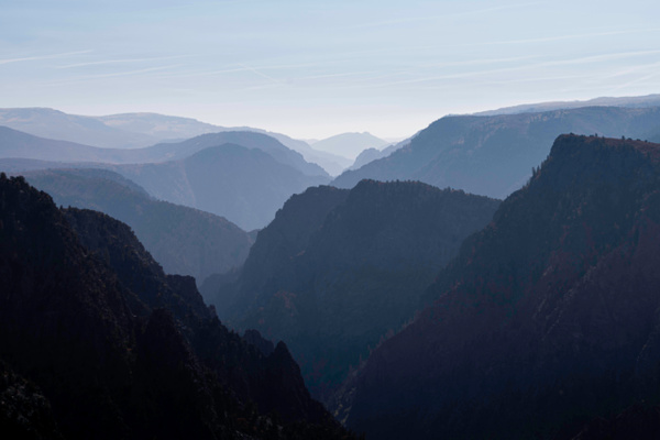 Sorrel River-6822 - Landscape - Neil Sims Photography