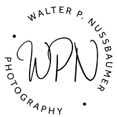Walter Nussbaumer