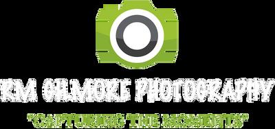 RMGilmorePhotography