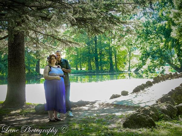 7-29-2020 (58) - Angel & Matt - Lane Photography